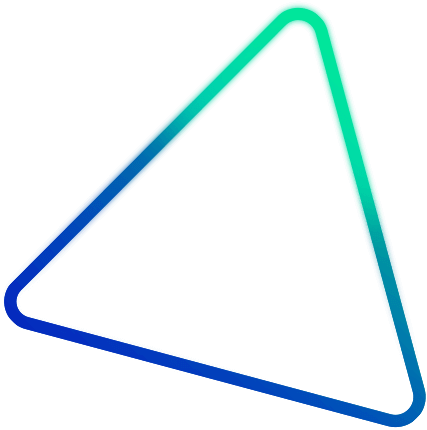 triangle-career